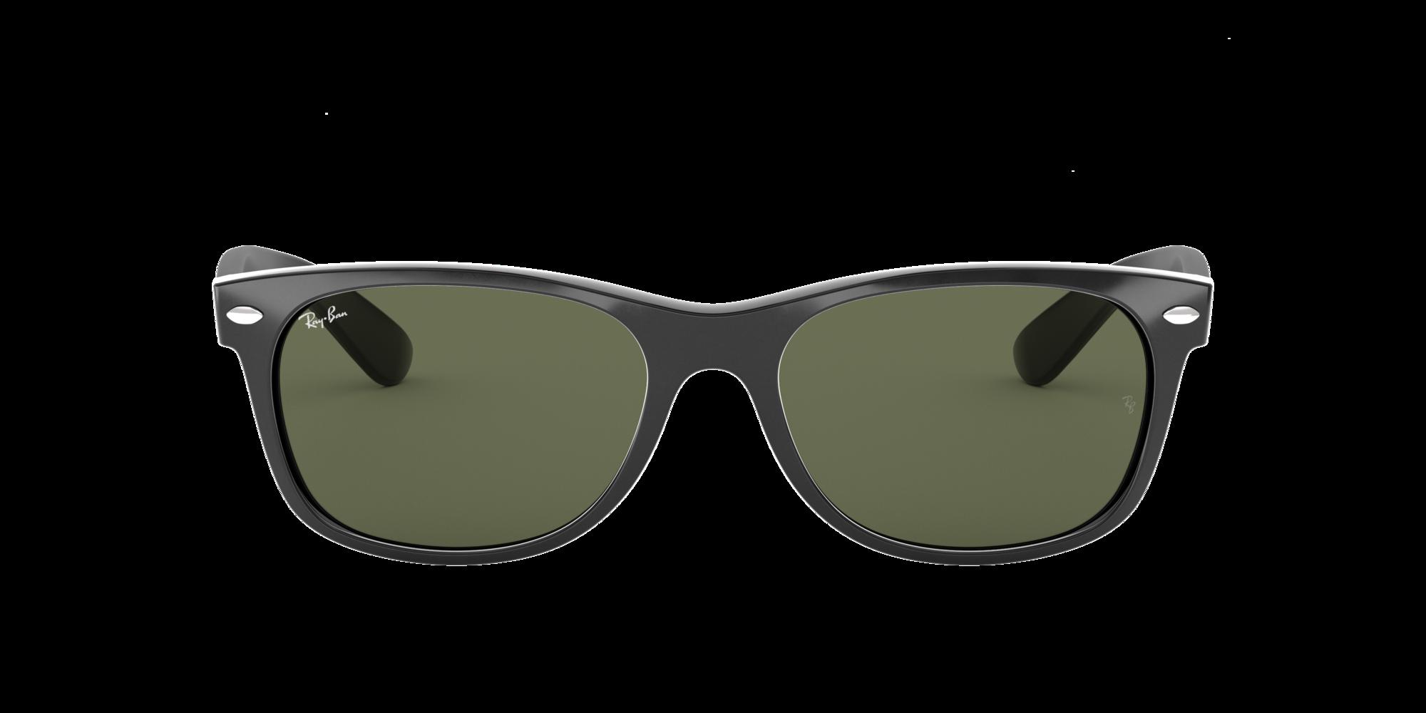 Imagen para RB2132 55 NEW WAYFARER de LensCrafters    Espejuelos, espejuelos graduados en línea, gafas