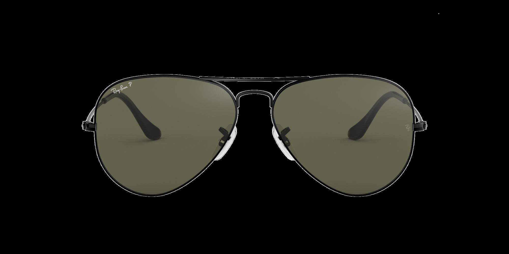 Image for RB3025 62 AVIATOR LARGE METAL from LensCrafters | Glasses, Prescription Glasses Online, Eyewear