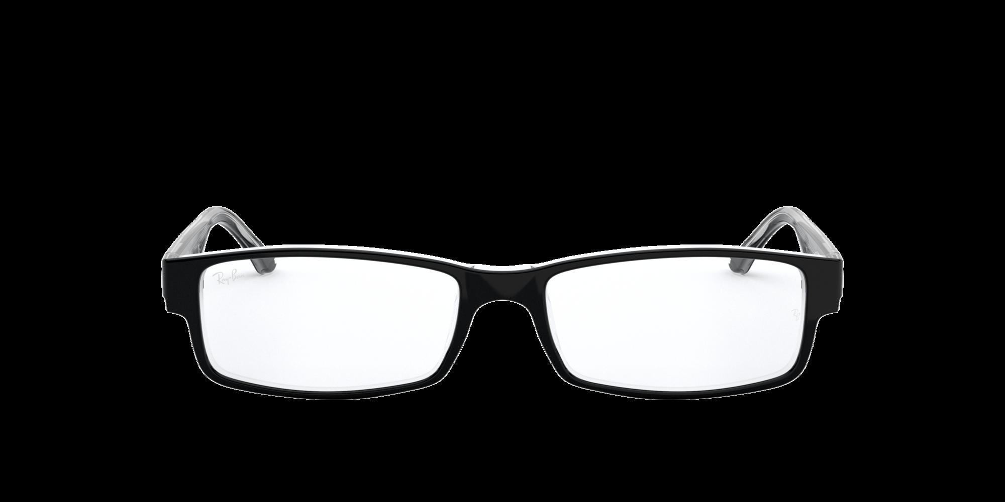 Imagen para RX5114 de LensCrafters |  Espejuelos, espejuelos graduados en línea, gafas