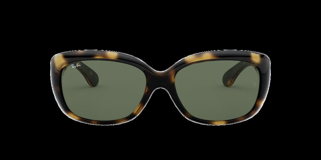Imagen para RB4101 58 JACKIE OHH de LensCrafters |  Espejuelos y lentes graduados en línea