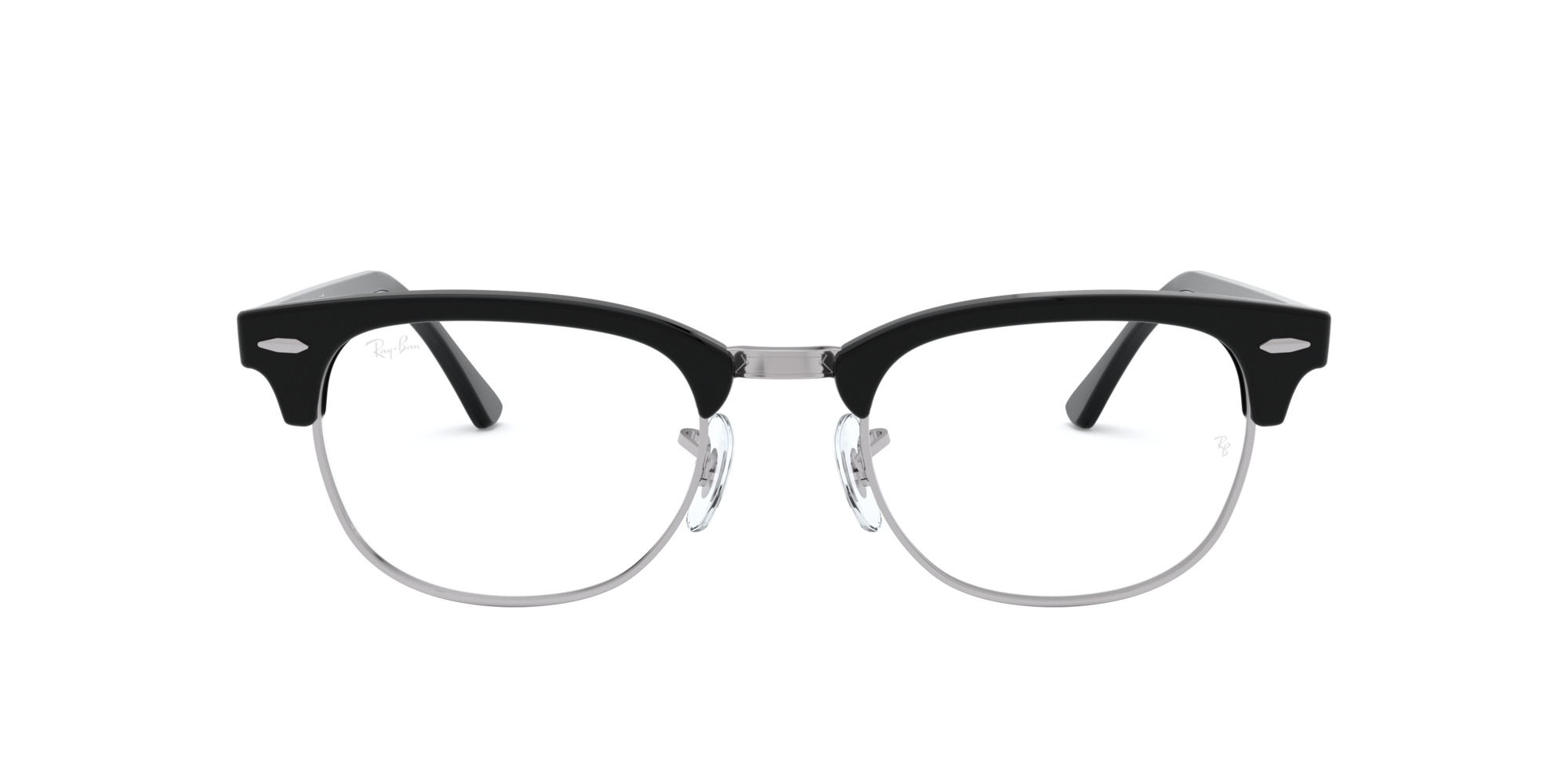 Image for RX5154 CLUBMASTER from LensCrafters   Glasses, Prescription Glasses Online, Eyewear