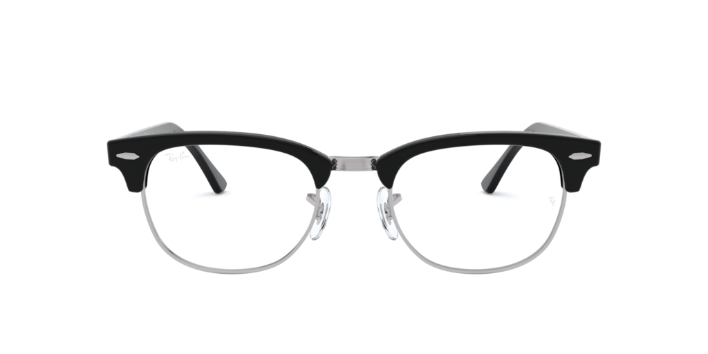 Image for RX5154 CLUBMASTER from Eyewear: Glasses, Frames, Sunglasses & More at LensCrafters