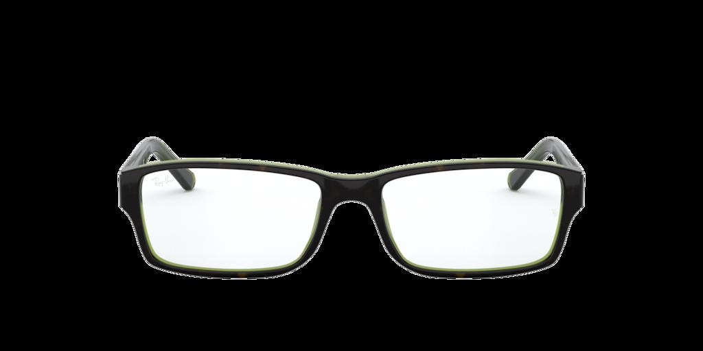Imagen para RX5169 de LensCrafters |  Espejuelos y lentes graduados en línea