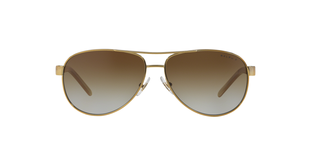 Imagen para RA4004 de LensCrafters |  Espejuelos y lentes graduados en línea