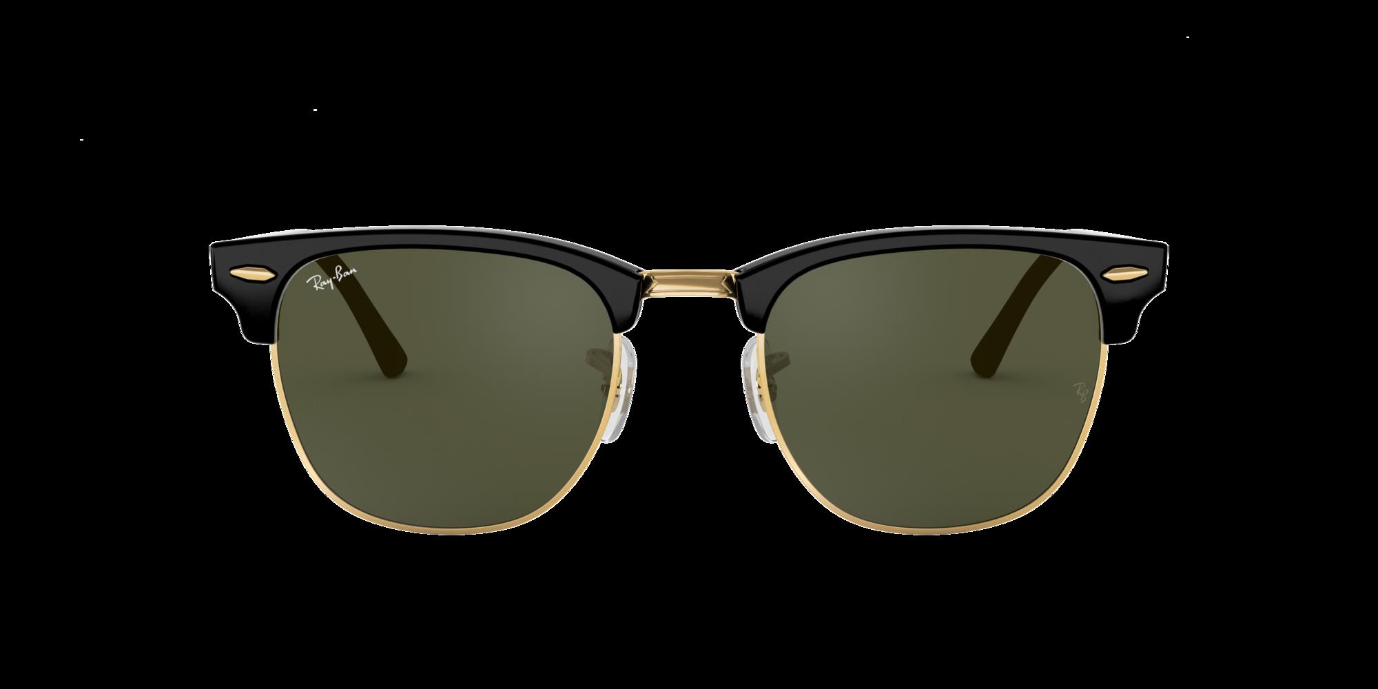 Image for RB3016 51 from LensCrafters | Glasses, Prescription Glasses Online, Eyewear