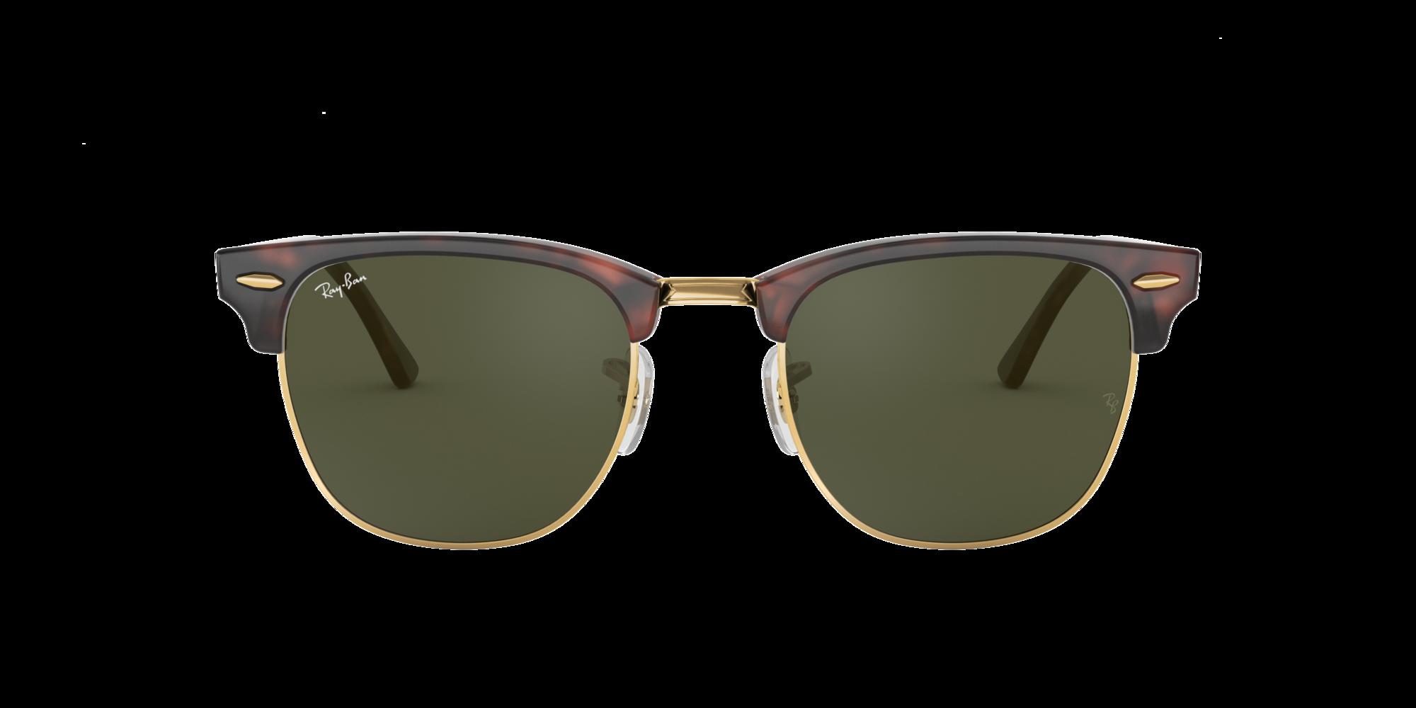 Imagen para RB3016 51 CLUBMASTER de LensCrafters |  Espejuelos, espejuelos graduados en línea, gafas