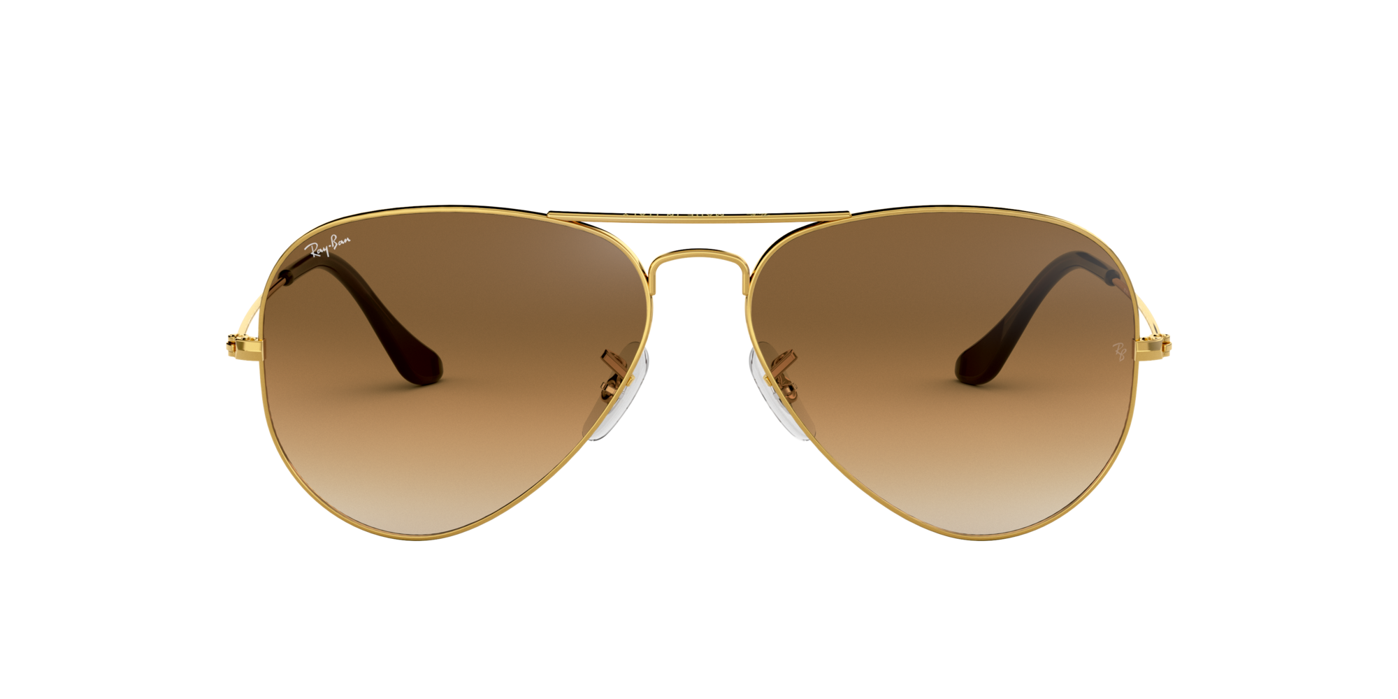Image for RB3025 58 ORIGINAL AVI from LensCrafters | Glasses, Prescription Glasses Online, Eyewear