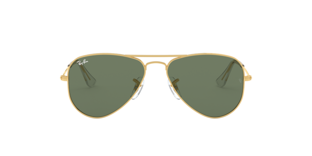 RJ9506S 50 JUNIOR AVIATOR $73.00