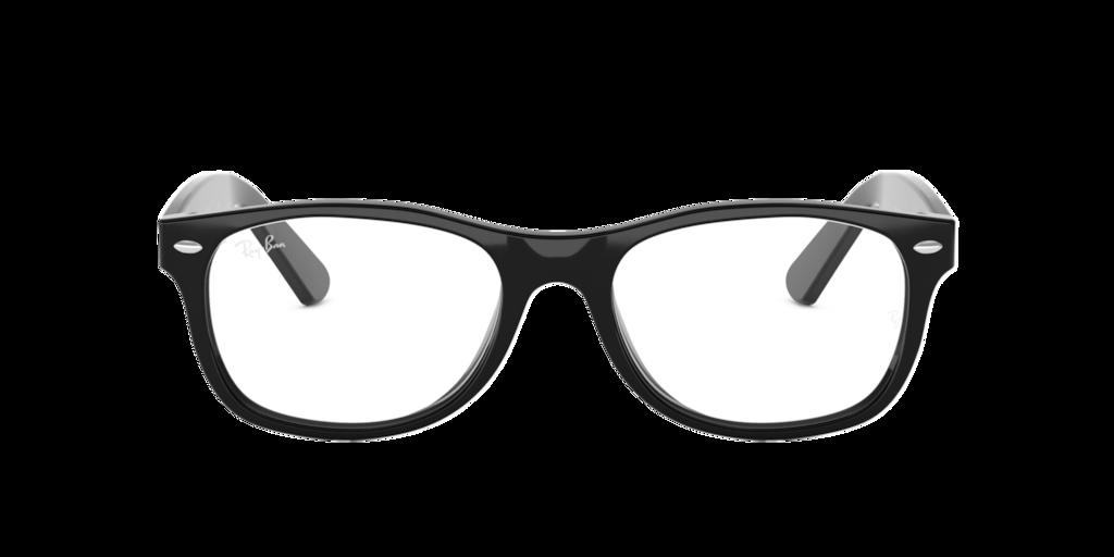 Imagen para RX5184 de LensCrafters |  Espejuelos y lentes graduados en línea