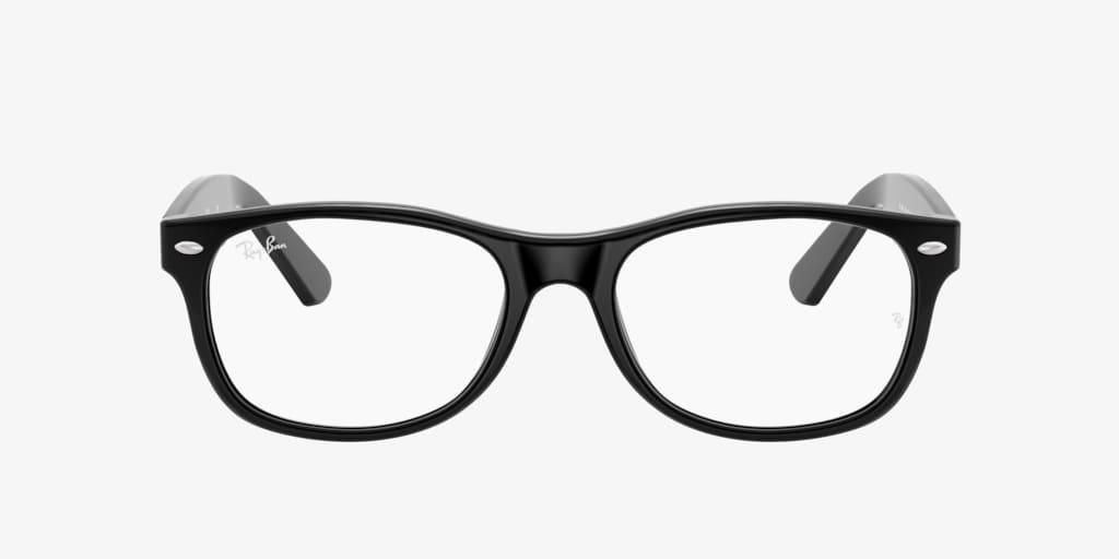 Ray-Ban RX5184 NEW WAYFARER  Eyeglasses