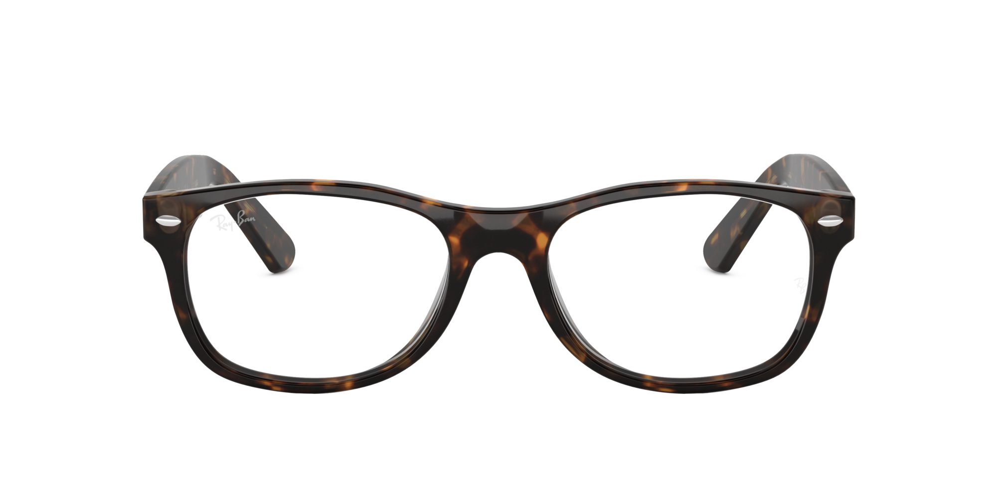 Image for RX5184 NEW WAYFARER from LensCrafters | Glasses, Prescription Glasses Online, Eyewear