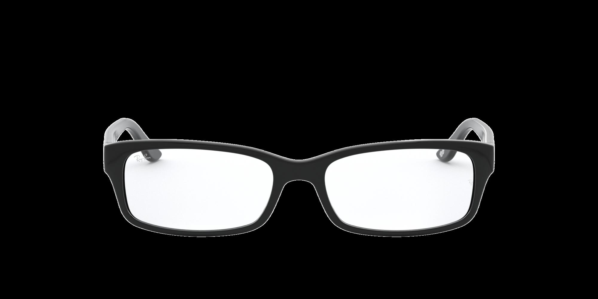 Imagen para RX5187 de LensCrafters    Espejuelos, espejuelos graduados en línea, gafas