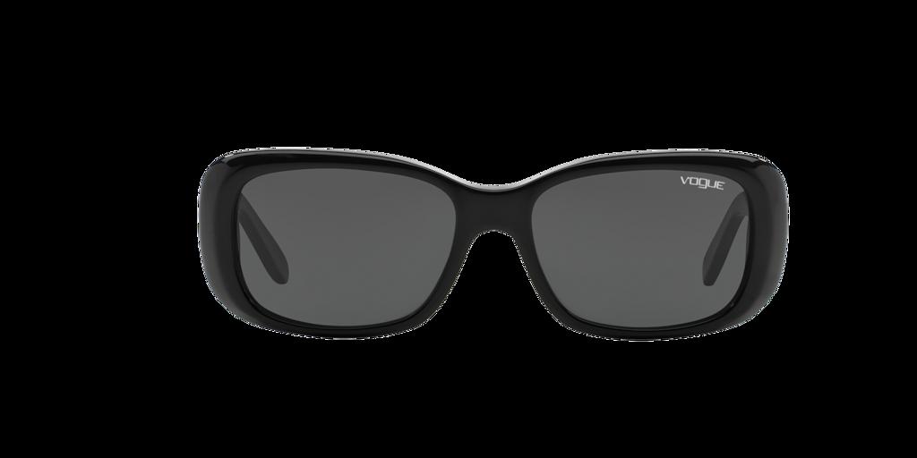 Image for VO2606S from LensCrafters | Eyeglasses, Prescription Glasses Online & Eyewear