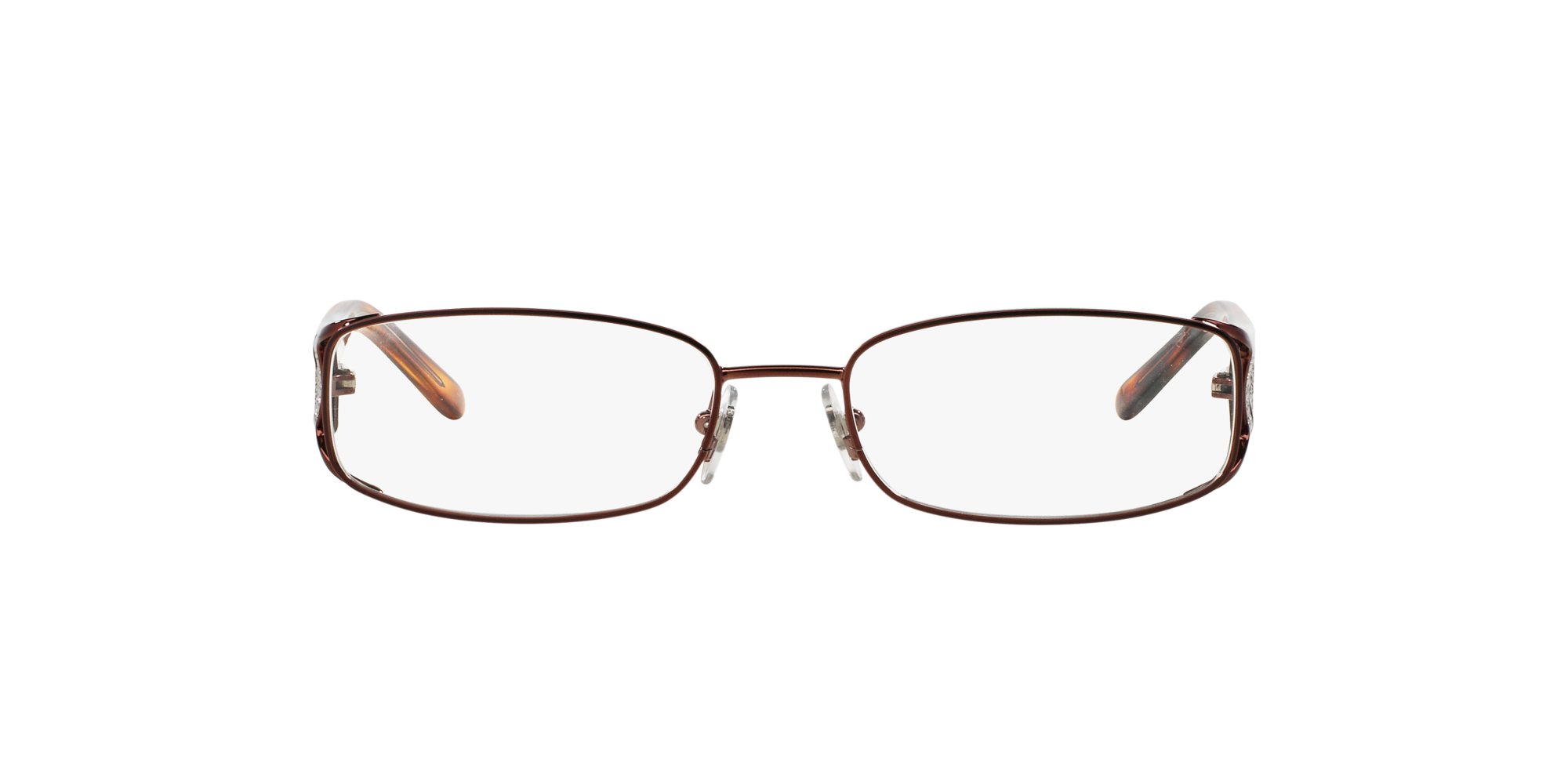 Image for VO3671B from LensCrafters | Glasses, Prescription Glasses Online, Eyewear