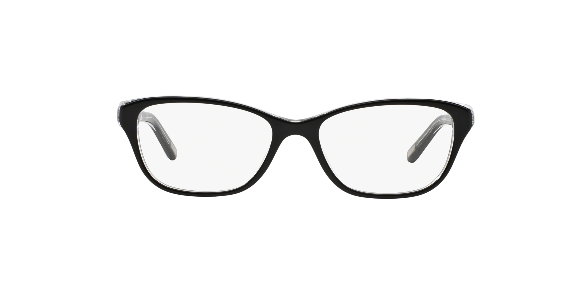 Imagen para RA7020 de LensCrafters |  Espejuelos, espejuelos graduados en línea, gafas