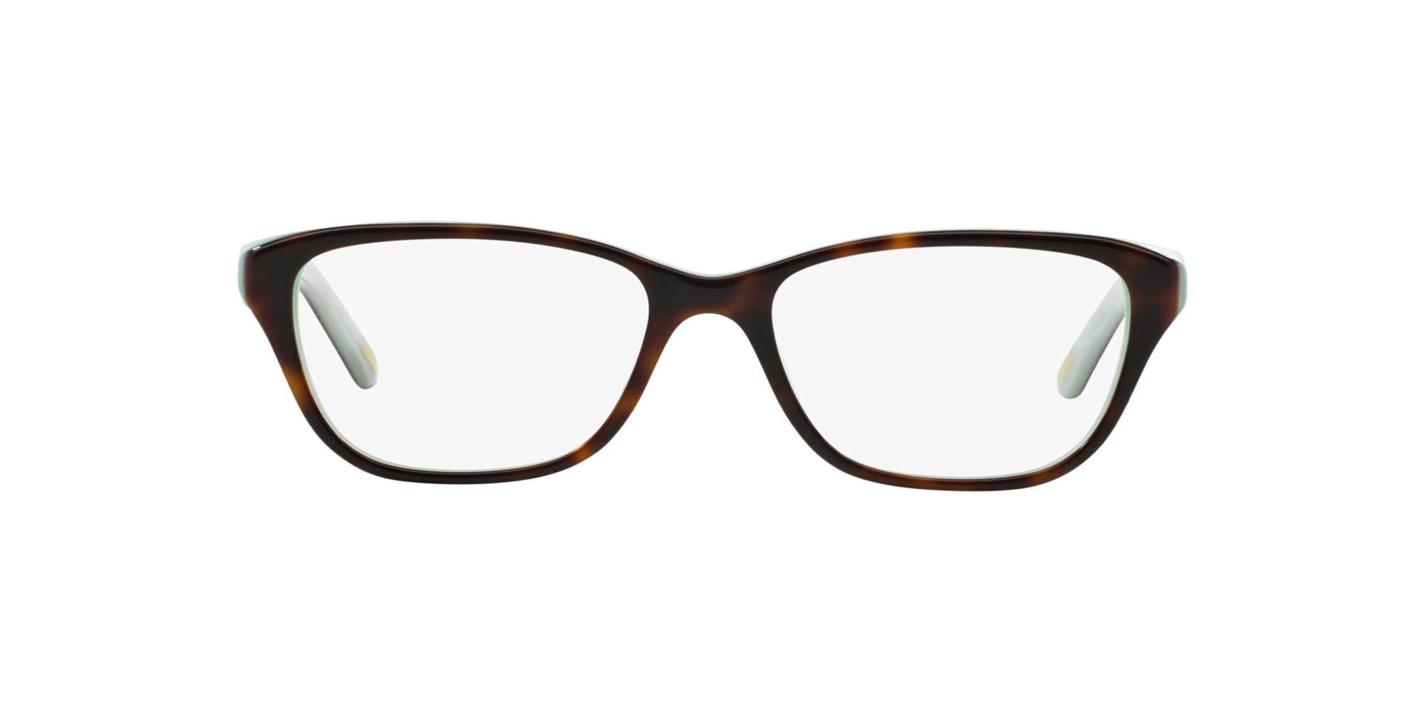 Image for RA7020 from LensCrafters | Glasses, Prescription Glasses Online, Eyewear