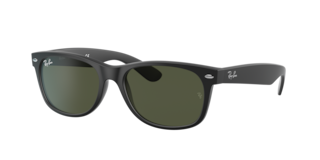 RB2132 52 NEW WAYFARER $150.00