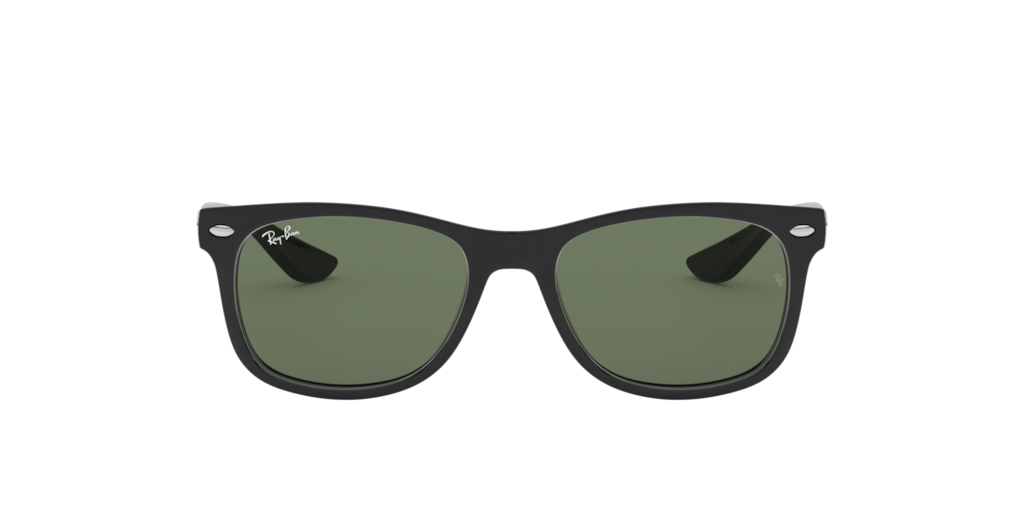 Image for RJ9052S 47 JUNIOR NEW WAYFARER from Eyewear: Glasses, Frames, Sunglasses & More at LensCrafters