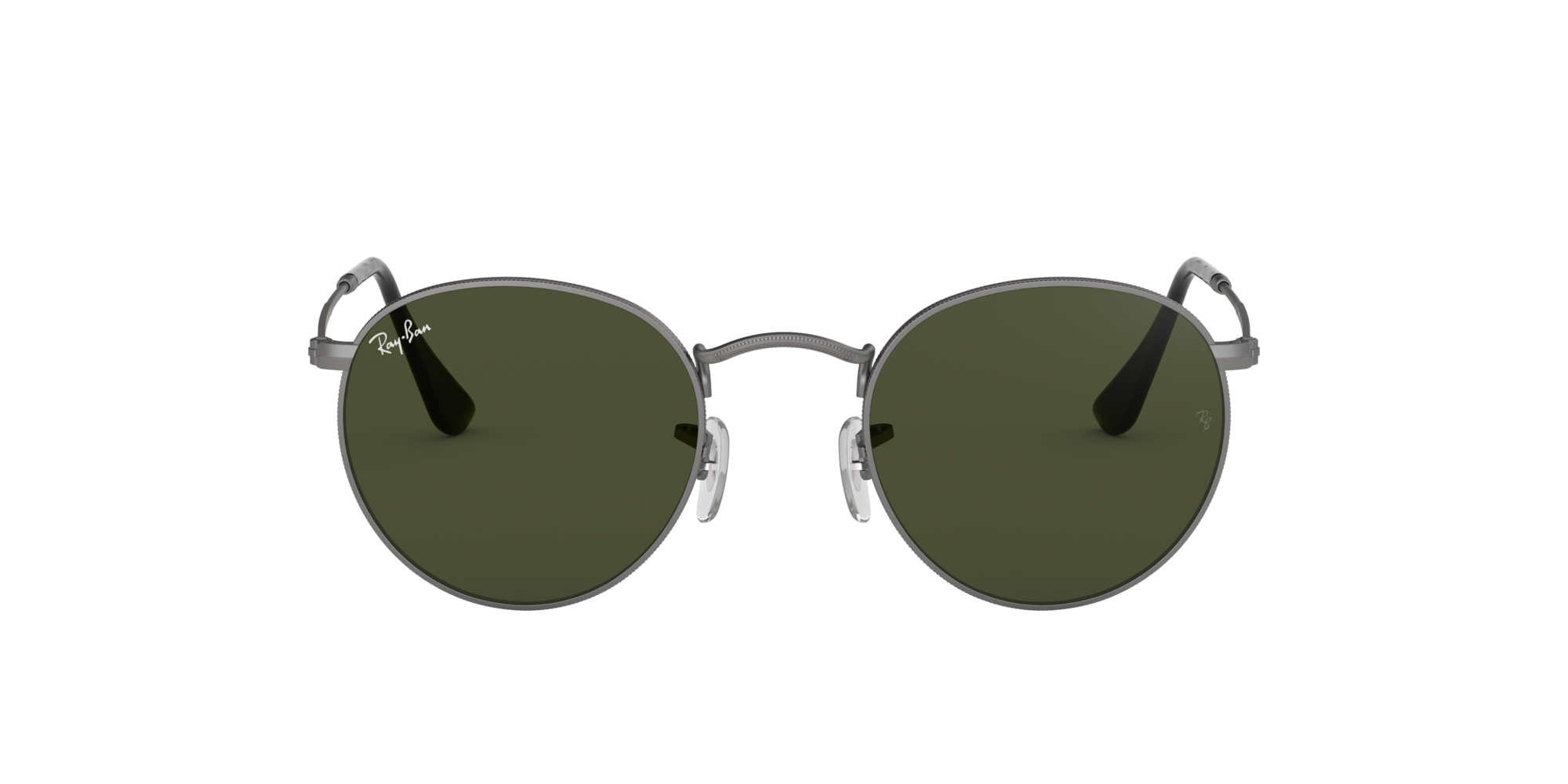 Image for RB3447 50 ROUND METAL from LensCrafters | Glasses, Prescription Glasses Online, Eyewear