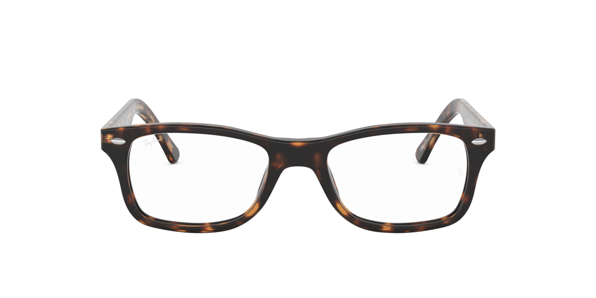 Image for RX5228 from LensCrafters | Glasses, Prescription Glasses Online, Eyewear