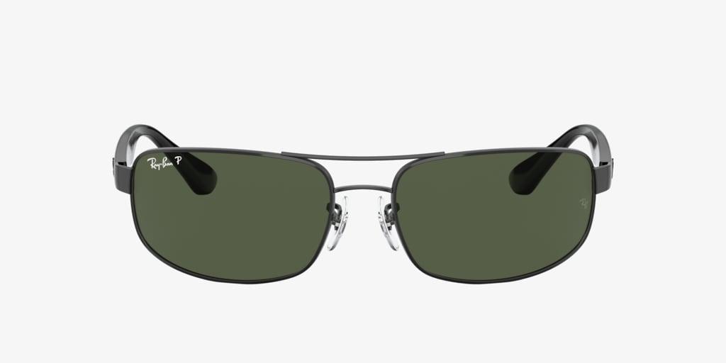 Ray-Ban RB3445 61  Sunglasses