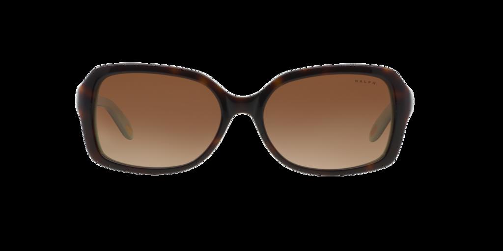 Imagen para RA5130 58 de LensCrafters |  Espejuelos, espejuelos graduados en línea, gafas