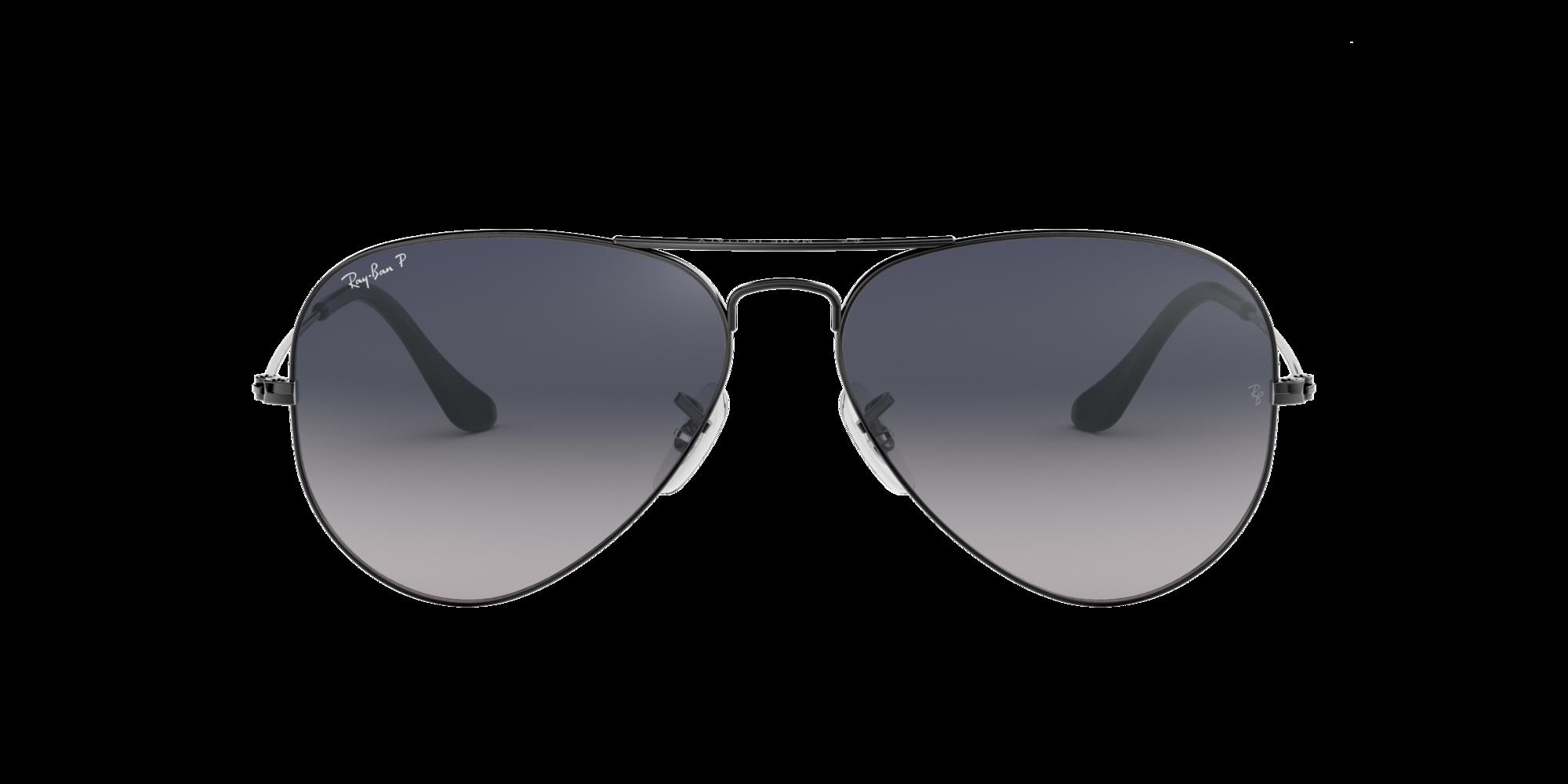 Imagen para RB3025 55 AVIATOR LARGE METAL de LensCrafters |  Espejuelos, espejuelos graduados en línea, gafas