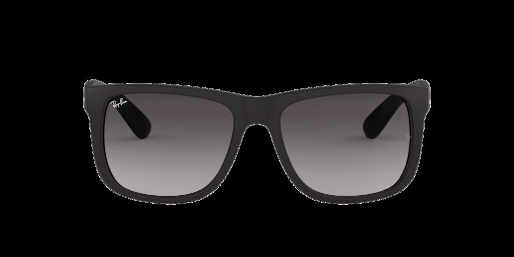 Imagen para RB4165 55 JUSTIN de LensCrafters    Espejuelos y lentes graduados en línea