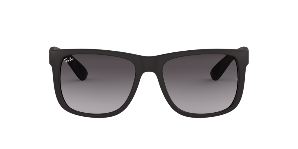 Image for RB4165 55 JUSTIN from LensCrafters | Glasses, Prescription Glasses Online, Eyewear