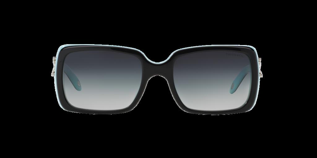 Image for TF4047B from LensCrafters | Eyeglasses, Prescription Glasses Online & Eyewear