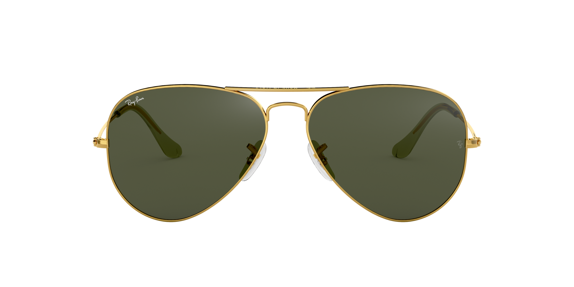 Image for RB3025 58 ORIGINAL AVIATOR from LensCrafters | Glasses, Prescription Glasses Online, Eyewear