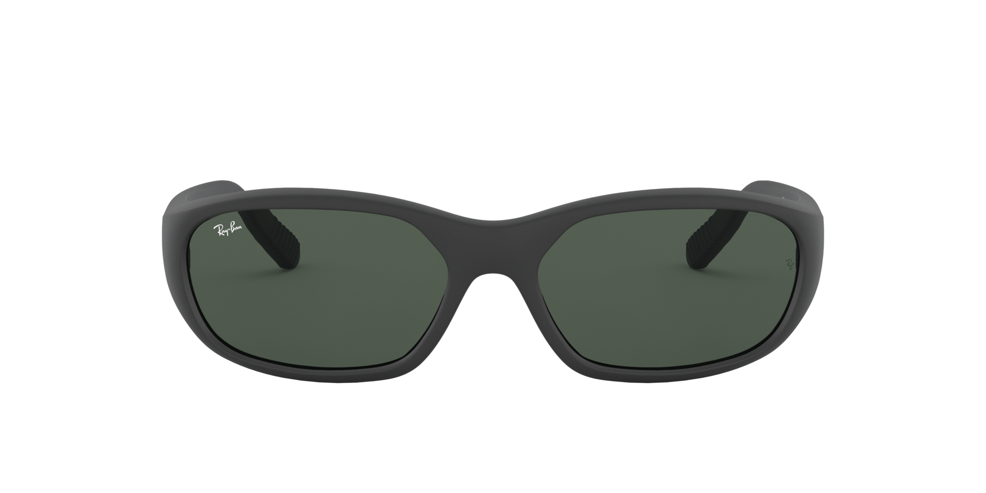 Image for RB2016 59 DADDY-O from LensCrafters | Glasses, Prescription Glasses Online, Eyewear