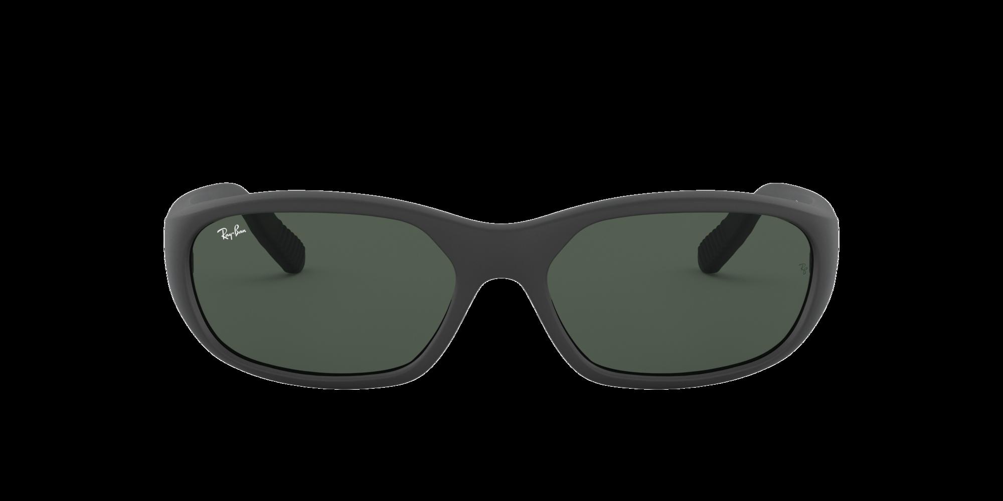 Imagen para RB2016 59 DADDY-O de LensCrafters |  Espejuelos, espejuelos graduados en línea, gafas