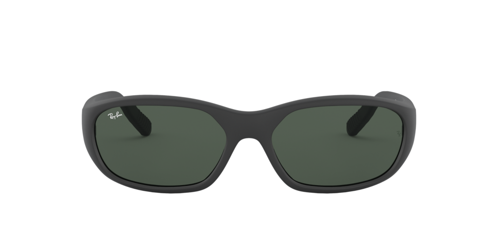 Image for RB2016 59 DADDY-O from LensCrafters | Eyeglasses, Prescription Glasses Online & Eyewear