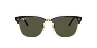 RB3016 49 CLUBMASTER