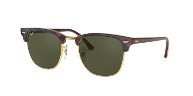 RB3016 49 CLUBMASTER $198.00