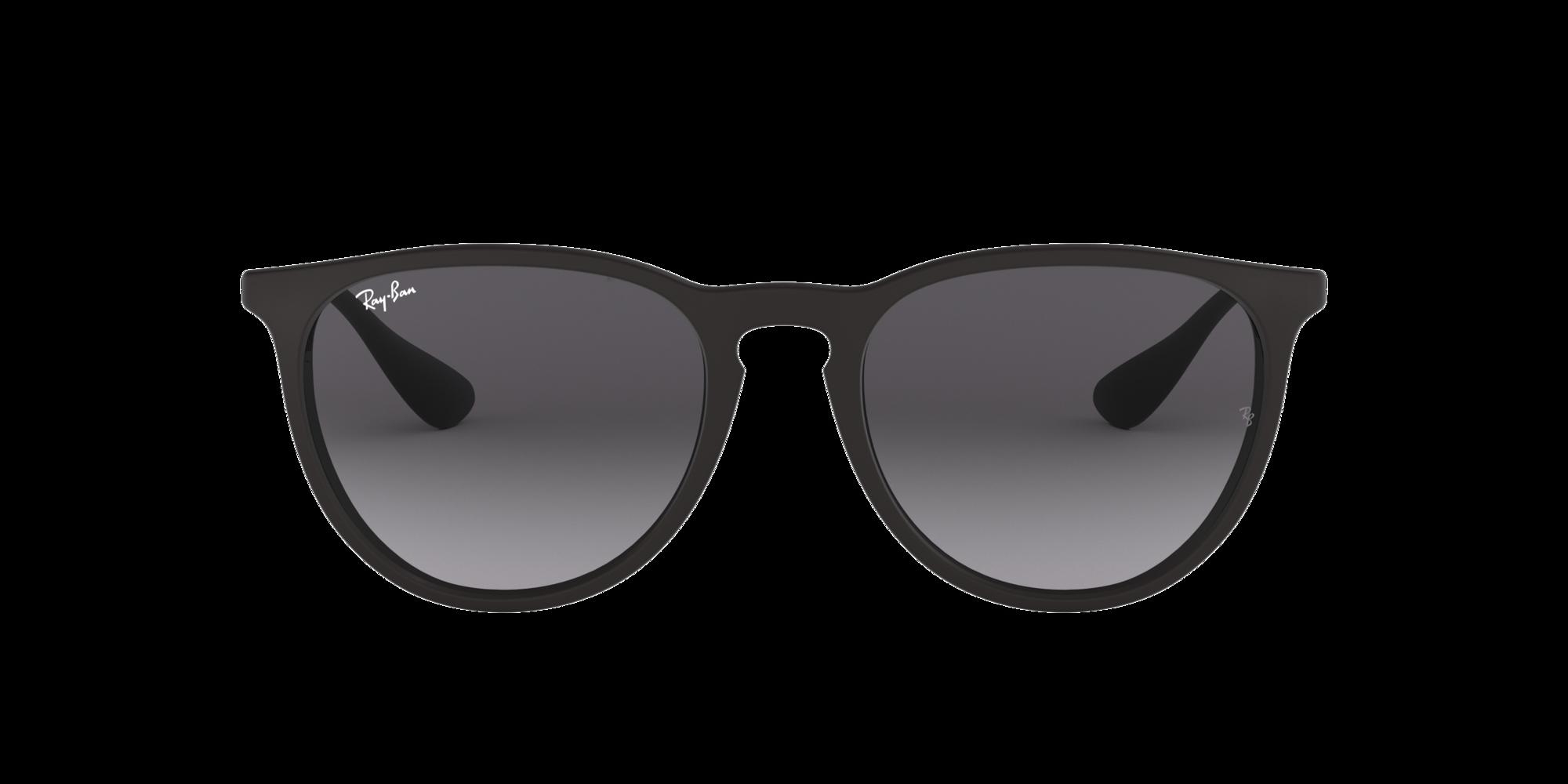 Imagen para RB4171 54 ERIKA de LensCrafters |  Espejuelos, espejuelos graduados en línea, gafas