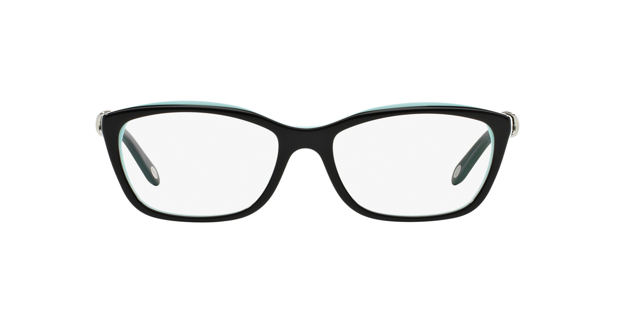 Image for TF2074 from LensCrafters   Glasses, Prescription Glasses Online, Eyewear