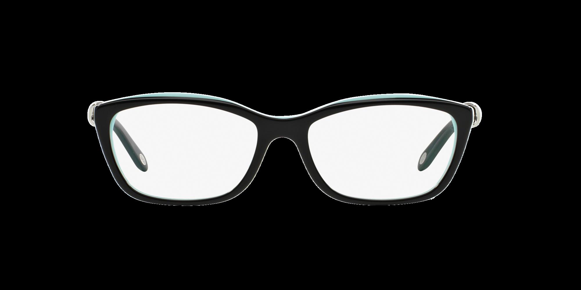 Imagen para TF2074 de LensCrafters |  Espejuelos, espejuelos graduados en línea, gafas