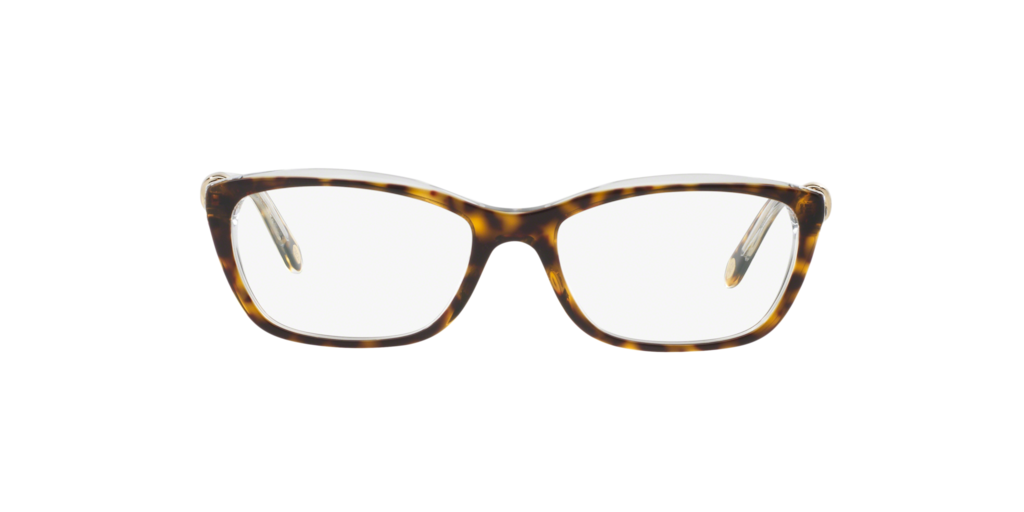 Imagen para TF2074 de LensCrafters |  Espejuelos y lentes graduados en línea