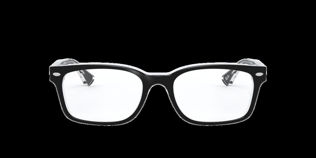 Image for RX5286 from LensCrafters | Eyeglasses, Prescription Glasses Online & Eyewear
