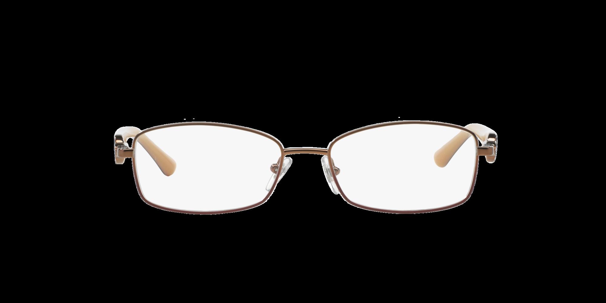 Imagen para VO3845B de LensCrafters |  Espejuelos, espejuelos graduados en línea, gafas