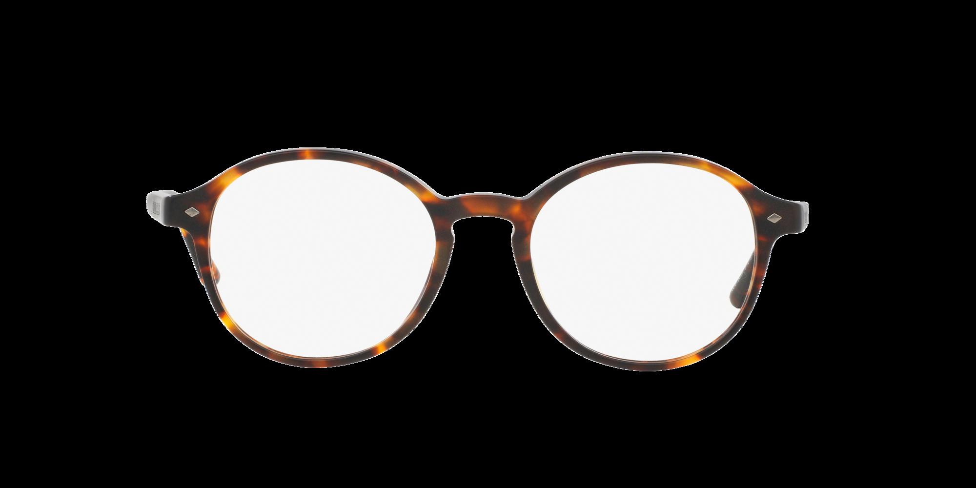 Imagen para AR7004 de LensCrafters |  Espejuelos, espejuelos graduados en línea, gafas