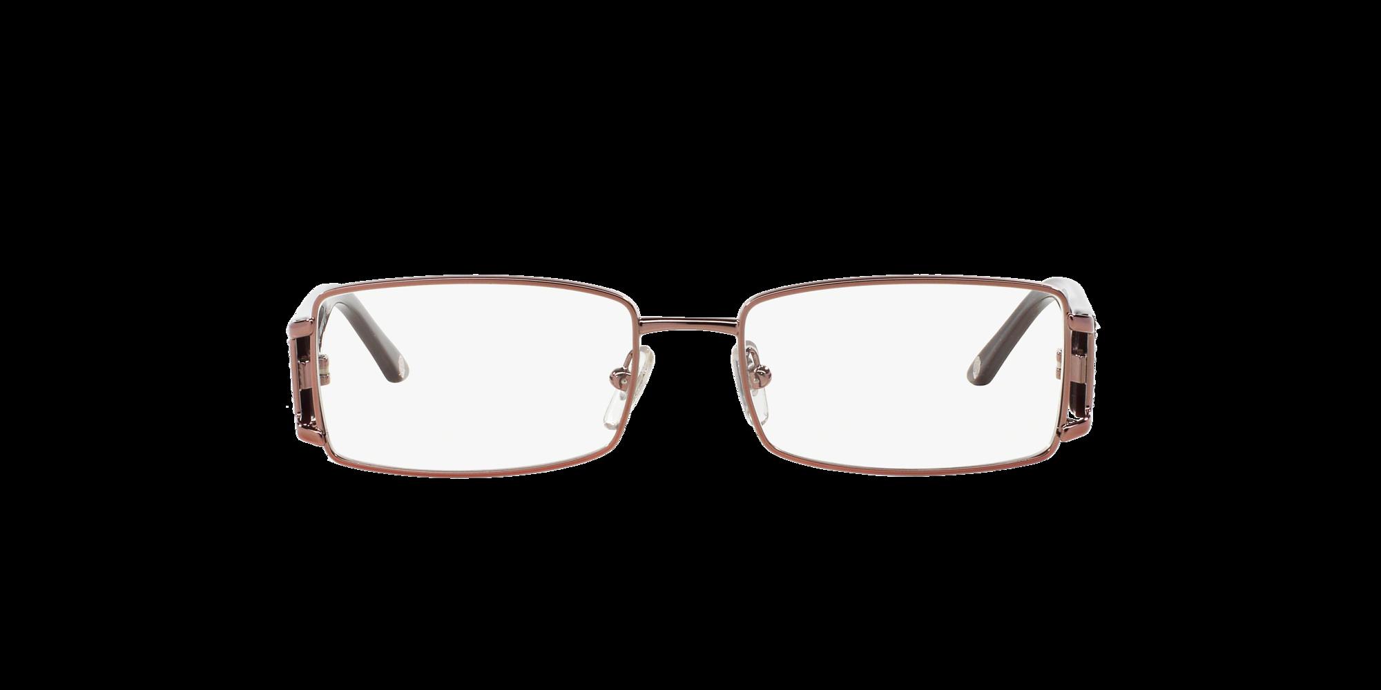 Image for VE 1163B from LensCrafters | Glasses, Prescription Glasses Online, Eyewear