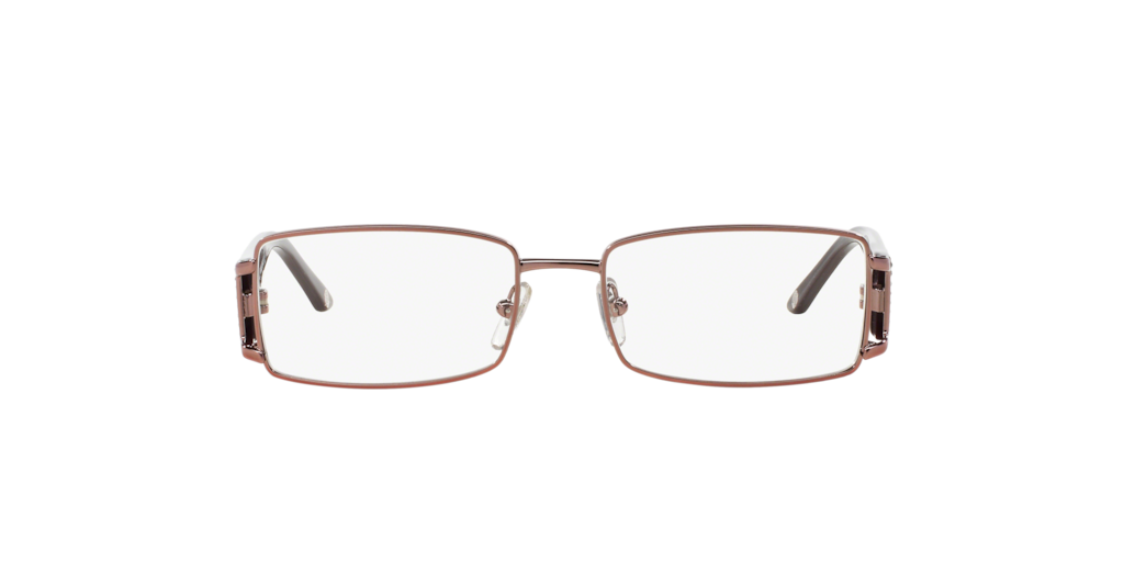 Image for VE 1163B from LensCrafters | Eyeglasses, Prescription Glasses Online & Eyewear