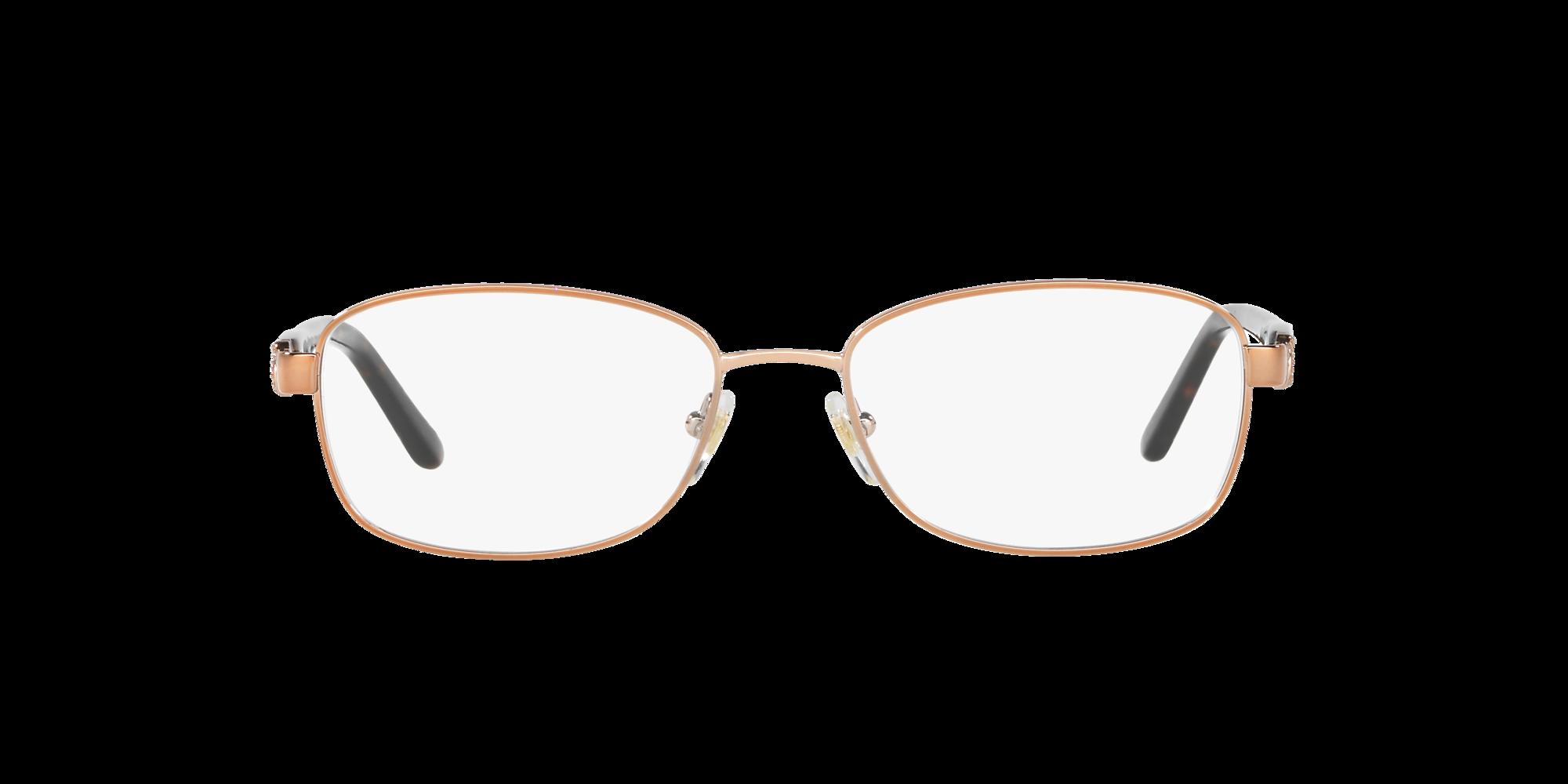 Imagen para SF2570 de LensCrafters    Espejuelos, espejuelos graduados en línea, gafas