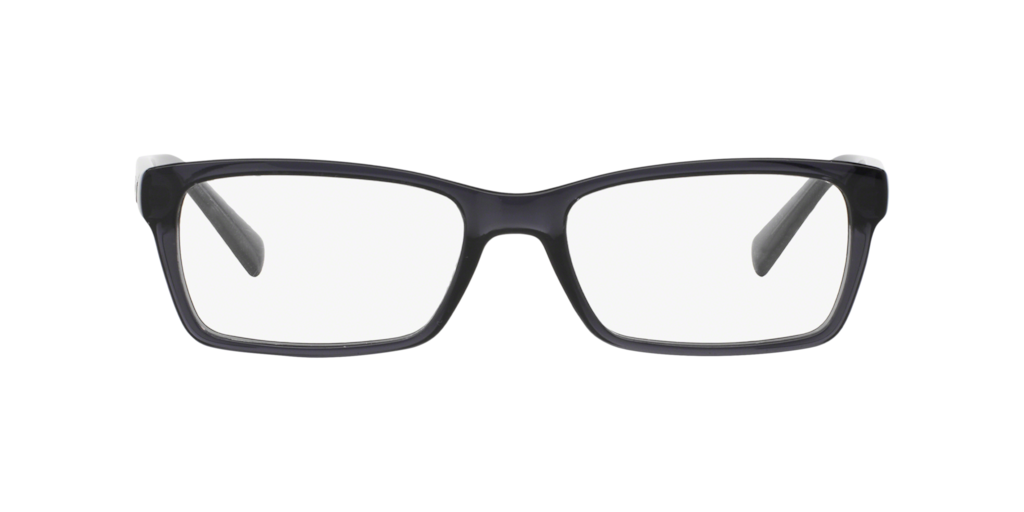 Image for AX3007 from LensCrafters | Eyeglasses, Prescription Glasses Online & Eyewear