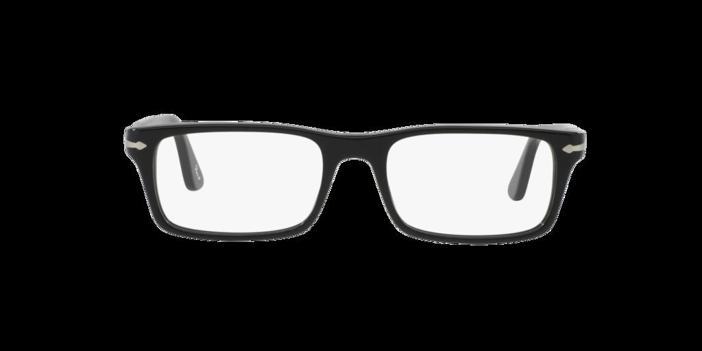 Imagen para PO3050V de LensCrafters |  Espejuelos y lentes graduados en línea