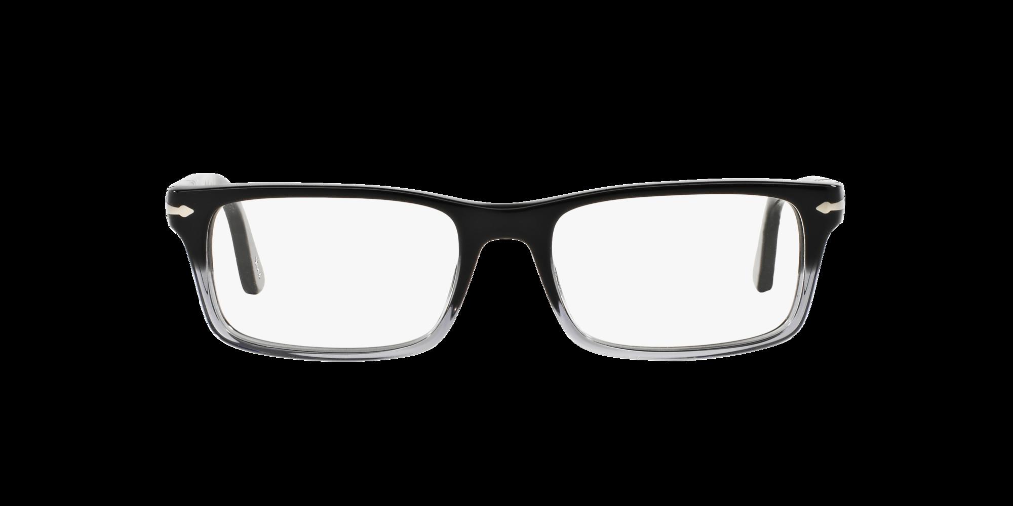 Imagen para PO3050V de LensCrafters |  Espejuelos, espejuelos graduados en línea, gafas