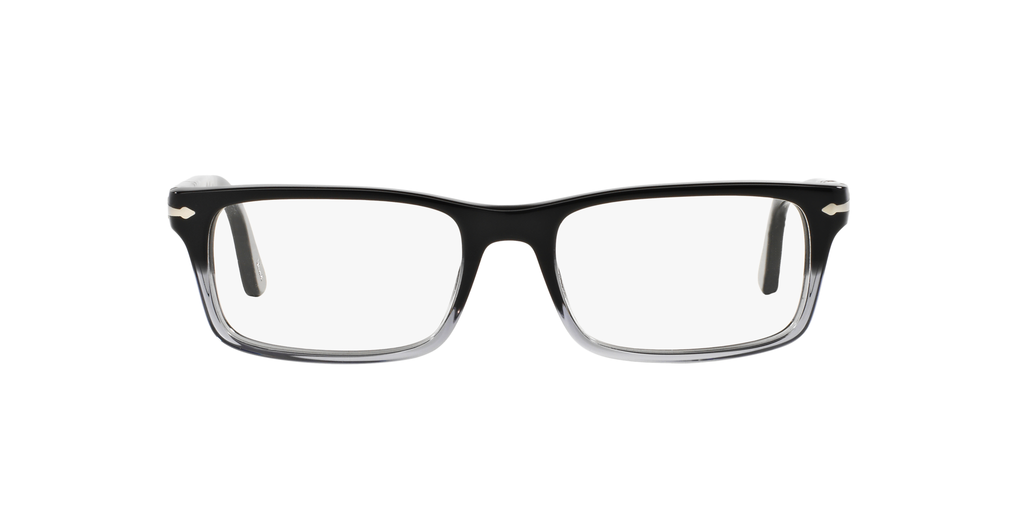 Image for PO3050V from LensCrafters | Glasses, Prescription Glasses Online, Eyewear